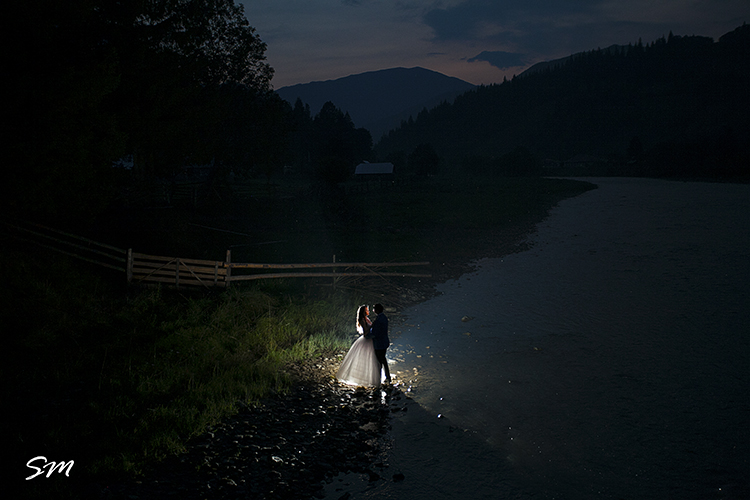 fotograf-nunta-suceava (7)
