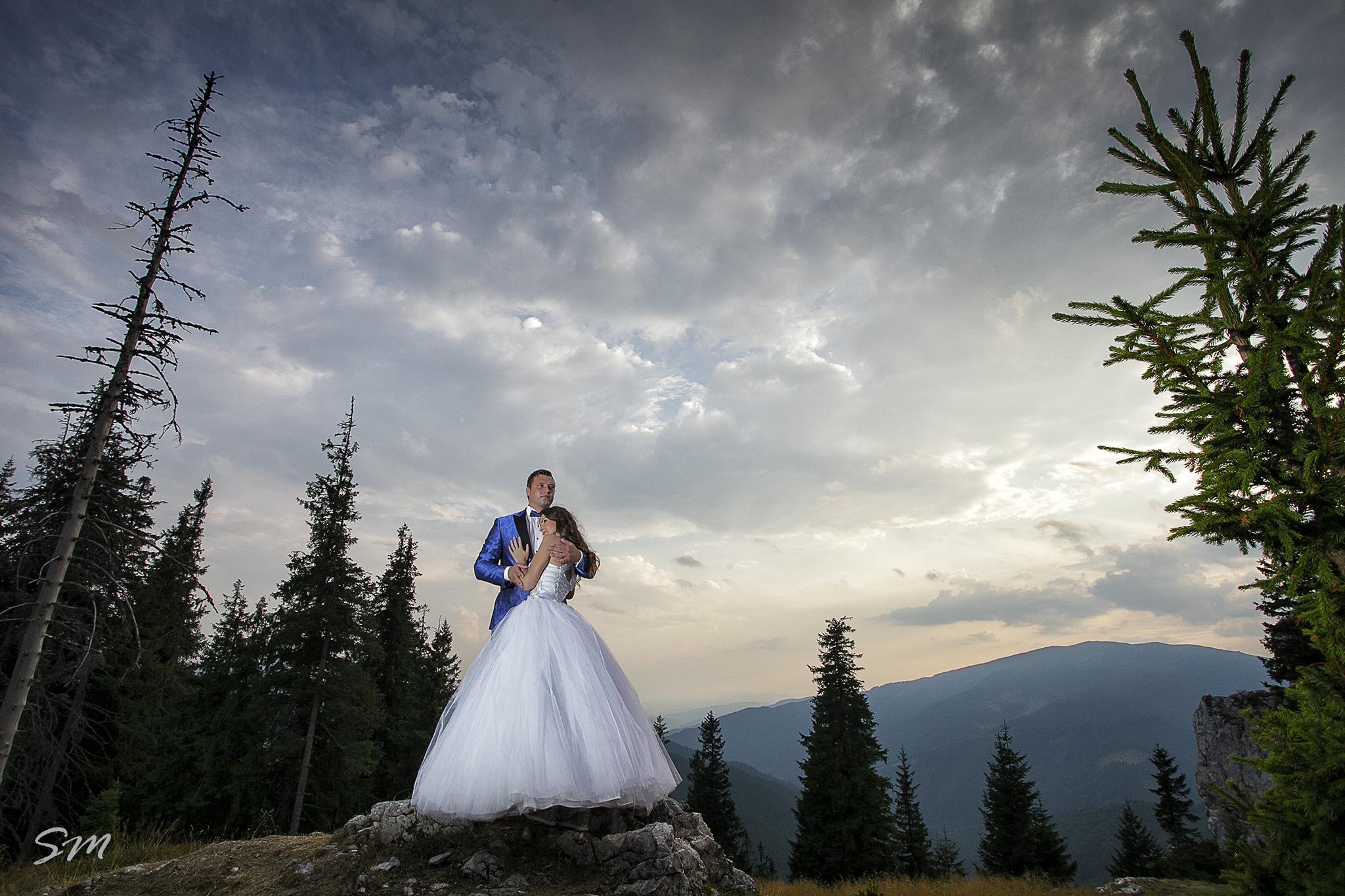 fotograf-nunta-suceava (8)