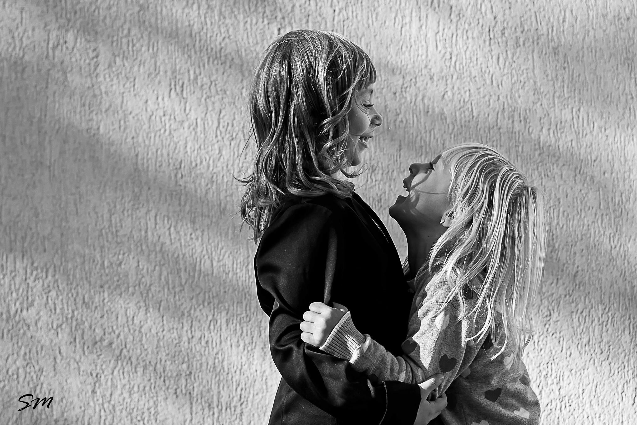 fotograf_nunta_copii (13)