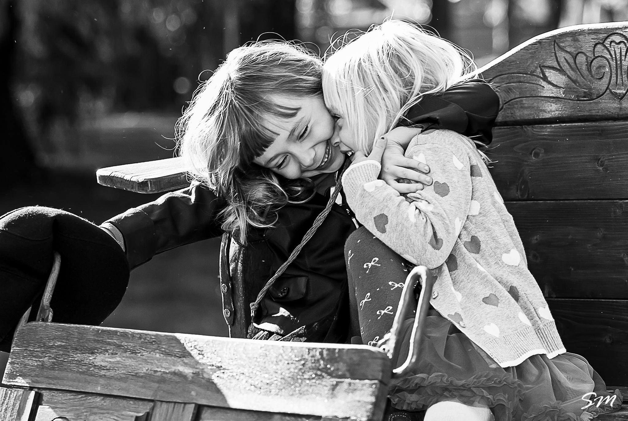 fotograf_nunta_copii (3)