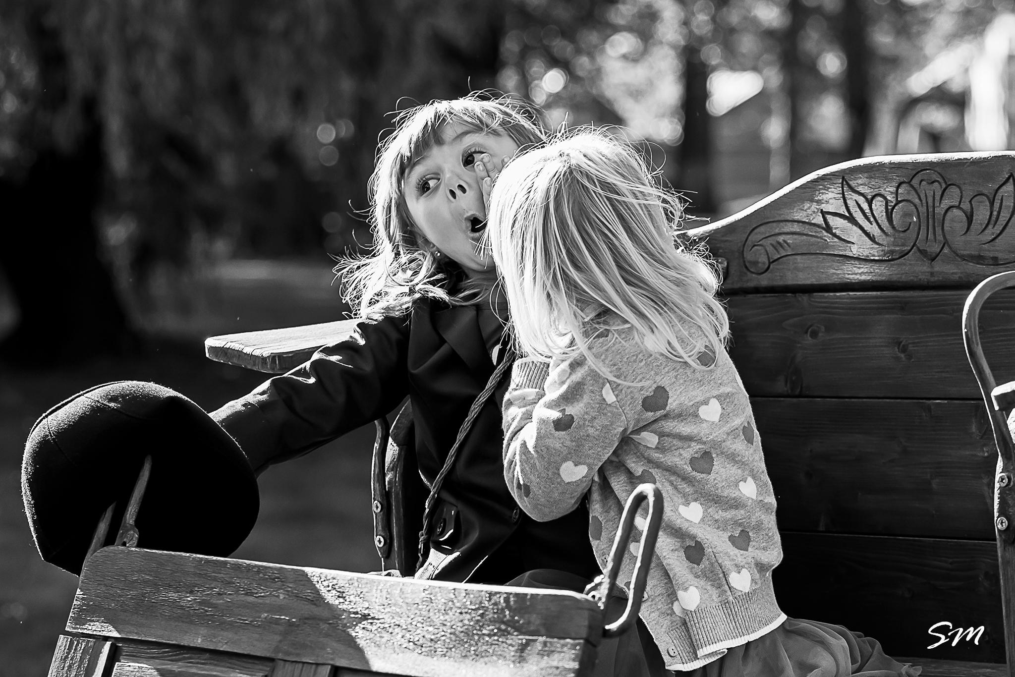 fotograf_nunta_copii (4)