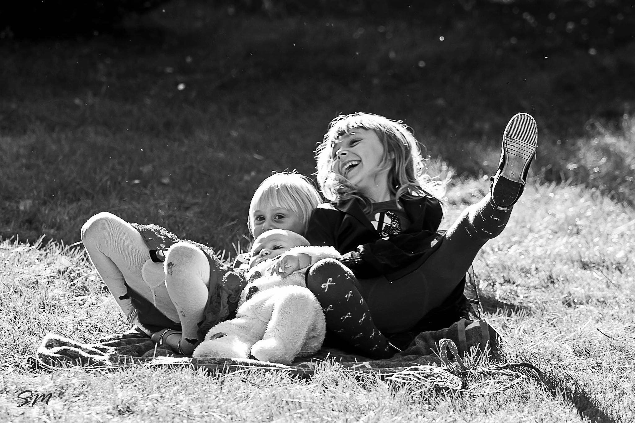 fotograf_nunta_copii (7)