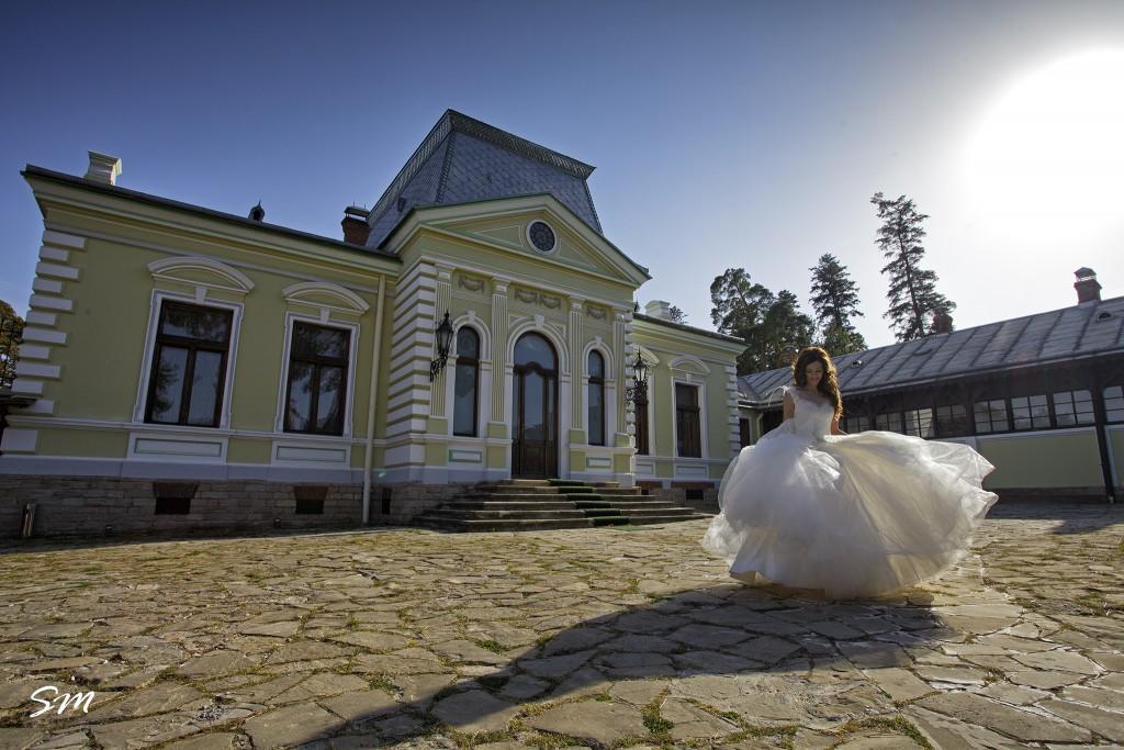 fotograf-nunta-profesionist-suceava (1)