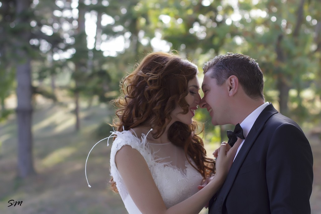 fotograf-nunta-profesionist-suceava (11)