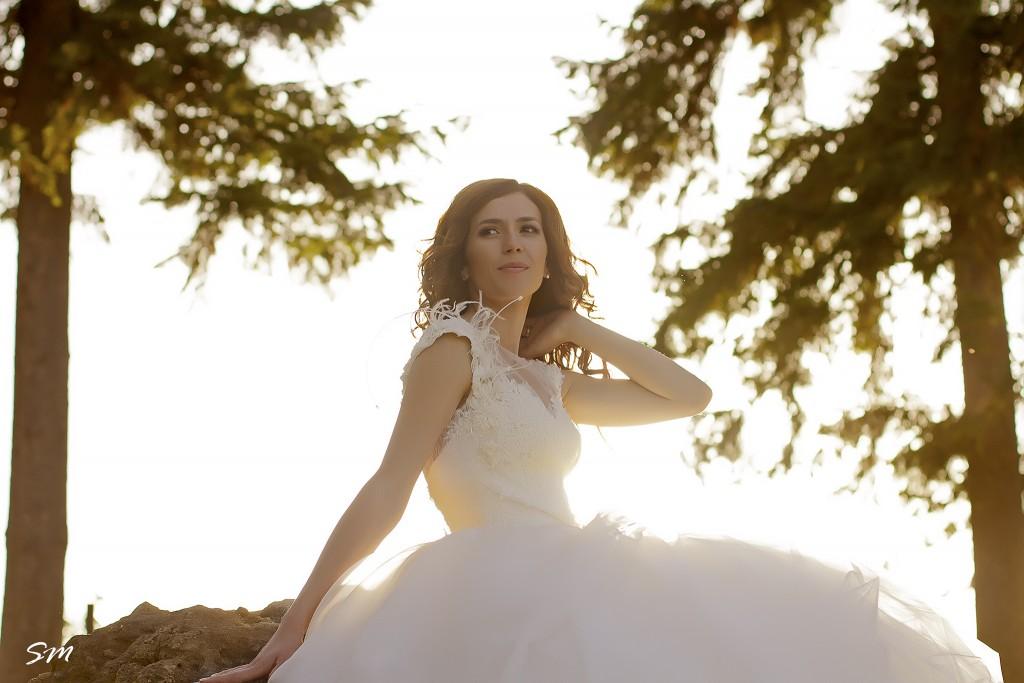 fotograf-nunta-profesionist-suceava (12)