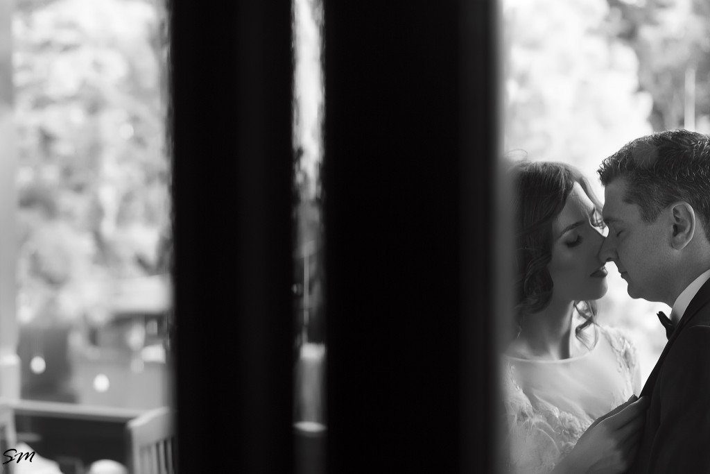 fotograf-nunta-profesionist-suceava (13)