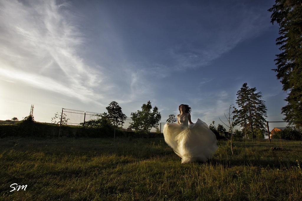 fotograf-nunta-profesionist-suceava (15)