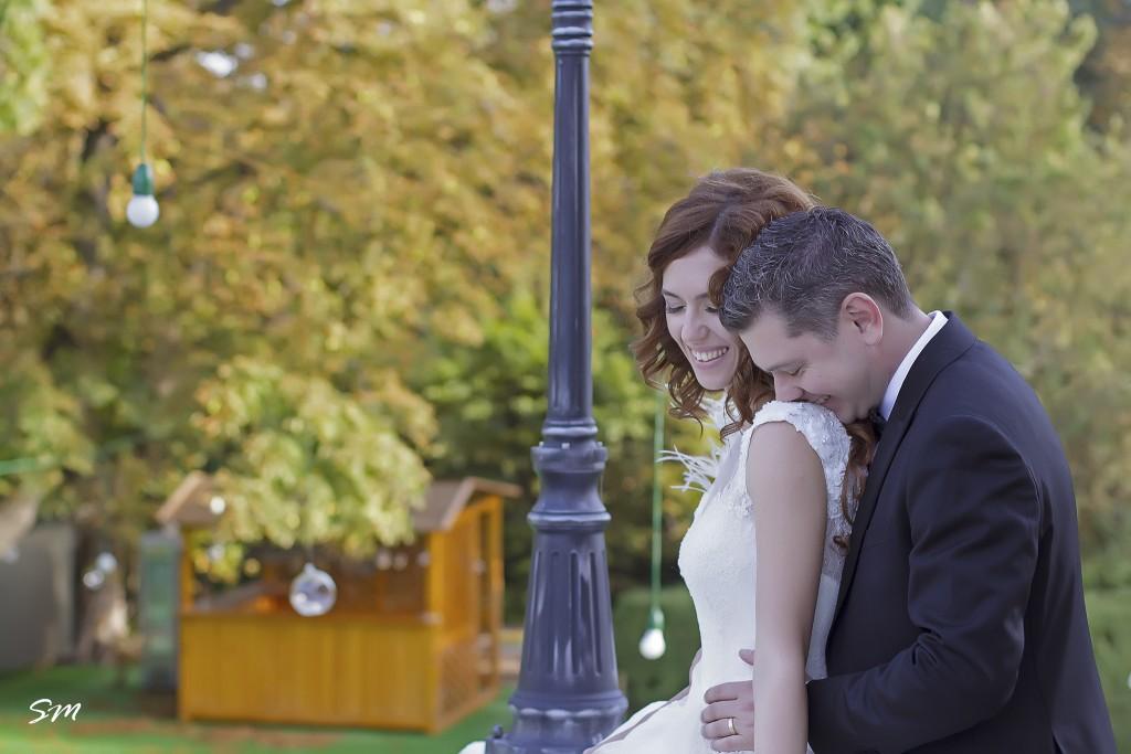 fotograf-nunta-profesionist-suceava (16)