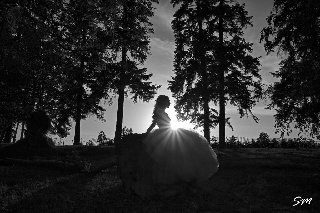 fotograf-nunta-profesionist-suceava (17)