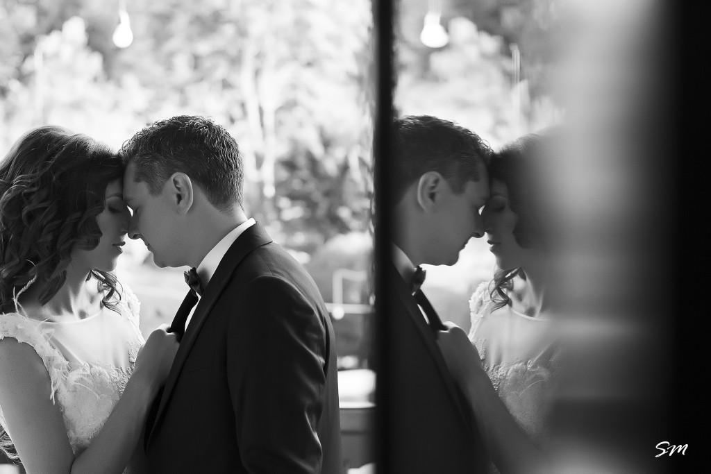 fotograf-nunta-profesionist-suceava (18)