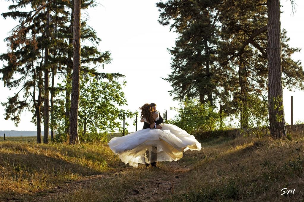 fotograf-nunta-profesionist-suceava (19)