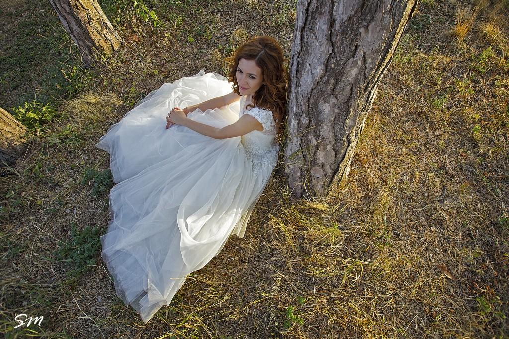 fotograf-nunta-profesionist-suceava (20)