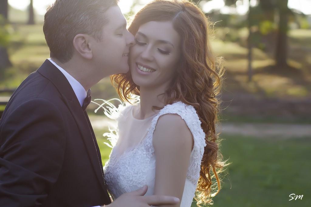fotograf-nunta-profesionist-suceava (21)