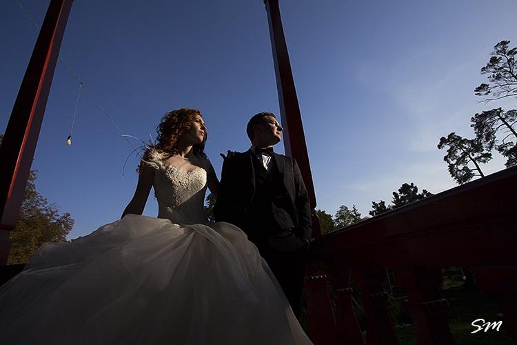 fotograf-nunta-profesionist-suceava (23)