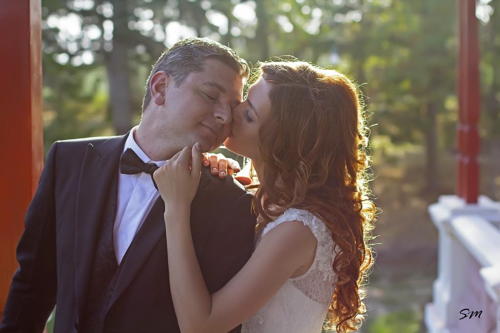 fotograf-nunta-profesionist-suceava (25)
