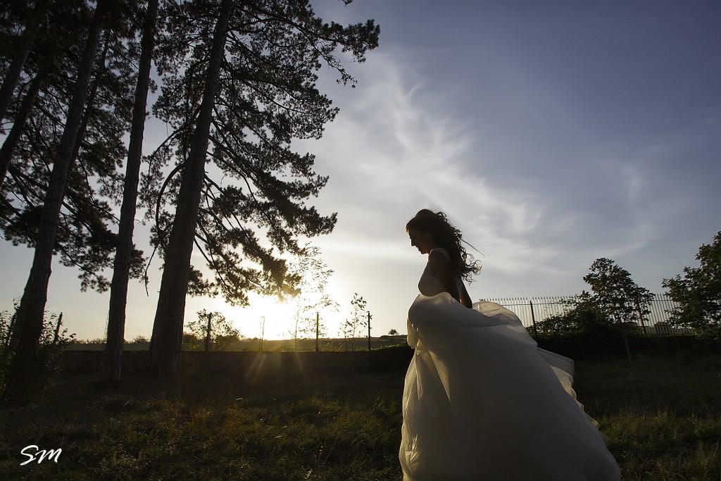 fotograf-nunta-profesionist-suceava (26)
