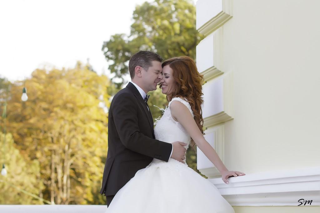 fotograf-nunta-profesionist-suceava (28)