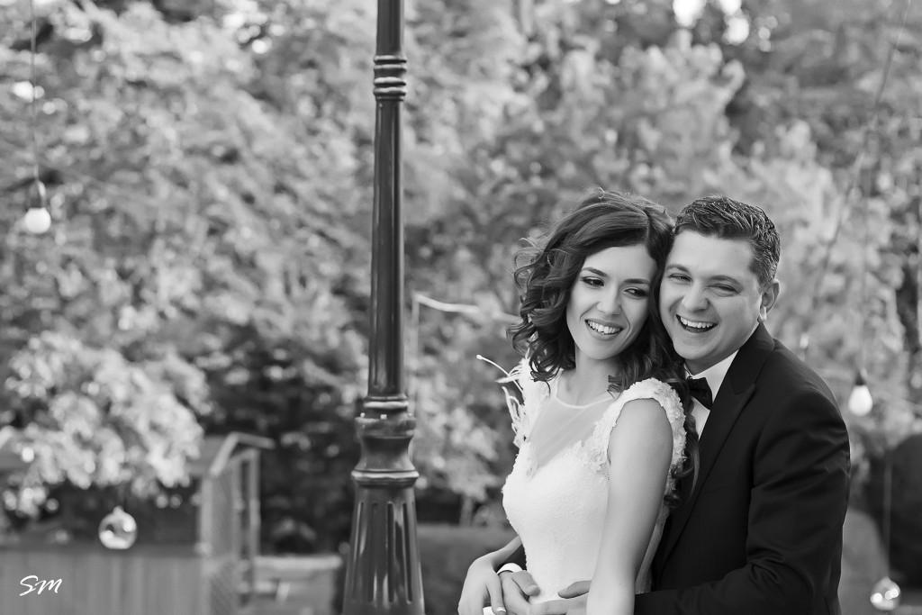 fotograf-nunta-profesionist-suceava (29)