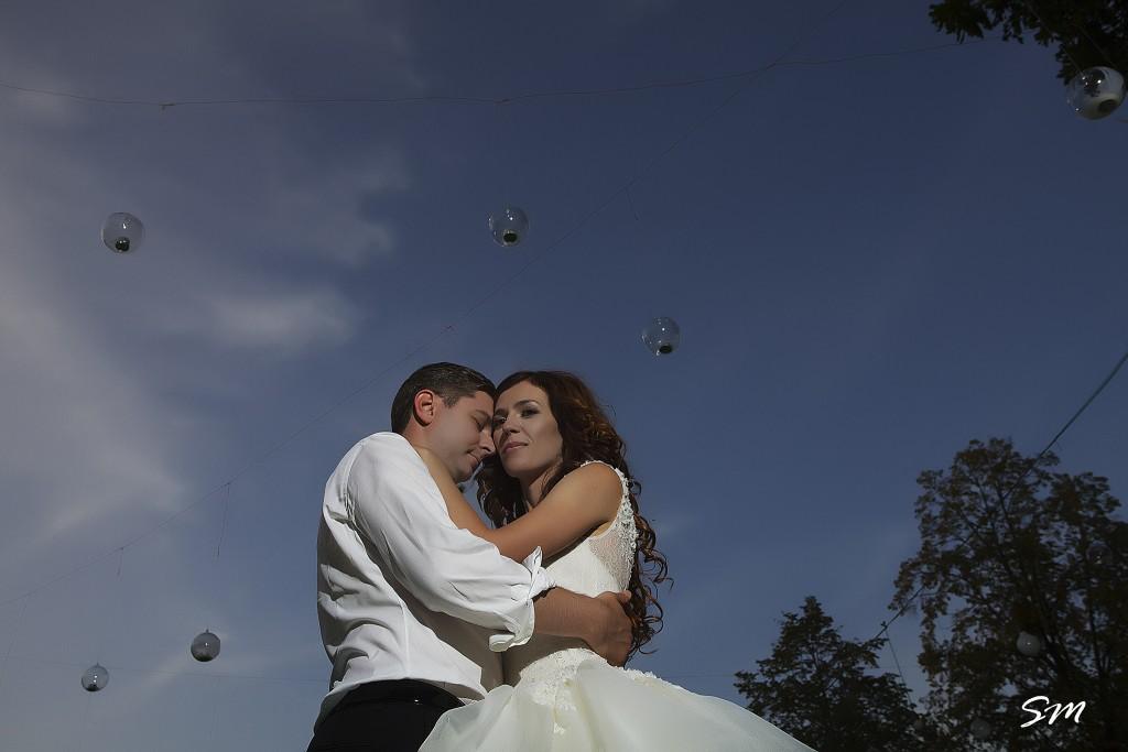 fotograf-nunta-profesionist-suceava (4)