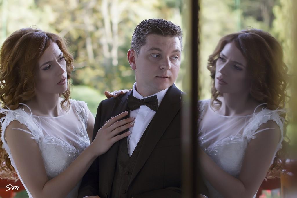 fotograf-nunta-profesionist-suceava (6)