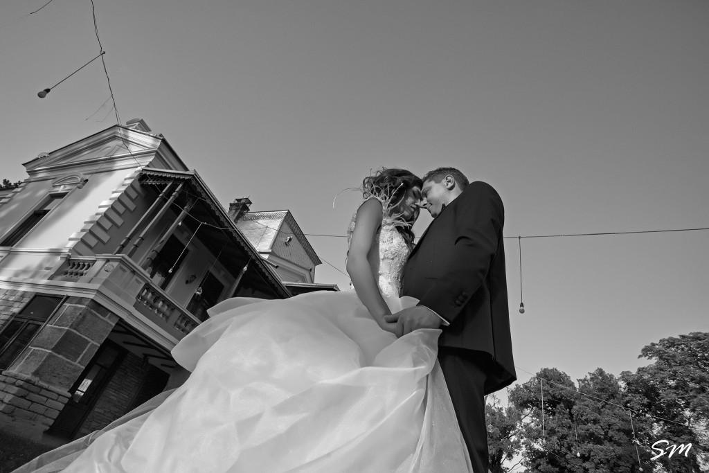 fotograf-nunta-profesionist-suceava (8)