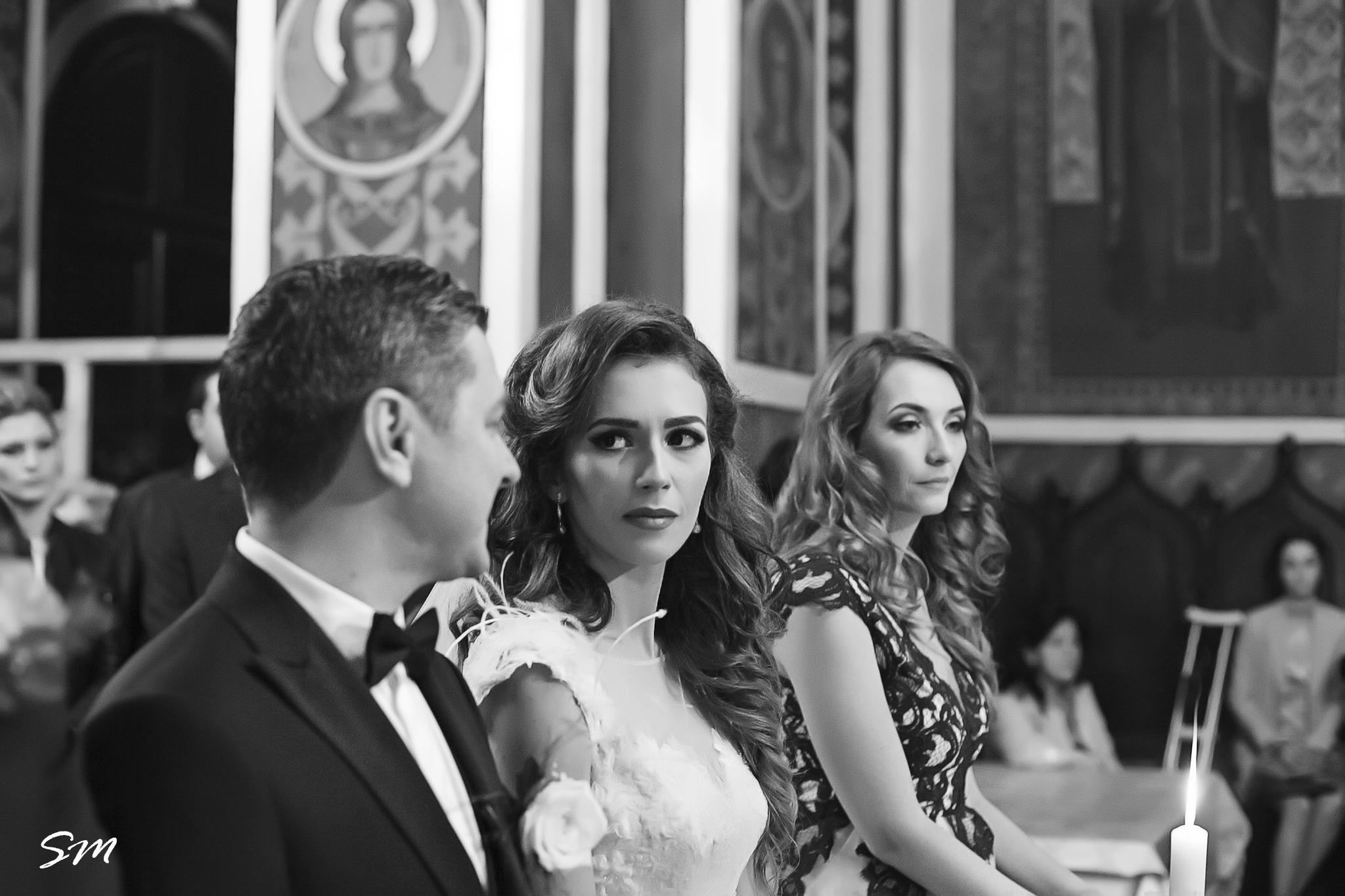 fotograf_nunta_profesionist_suceava (19)