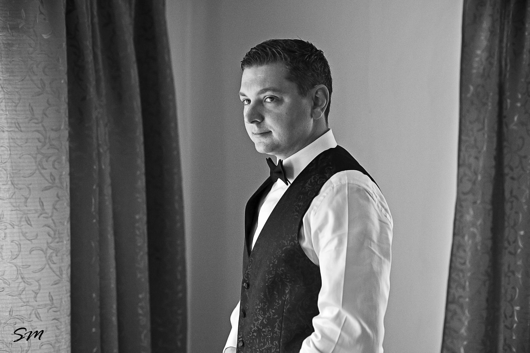fotograf_nunta_profesionist_suceava (2)