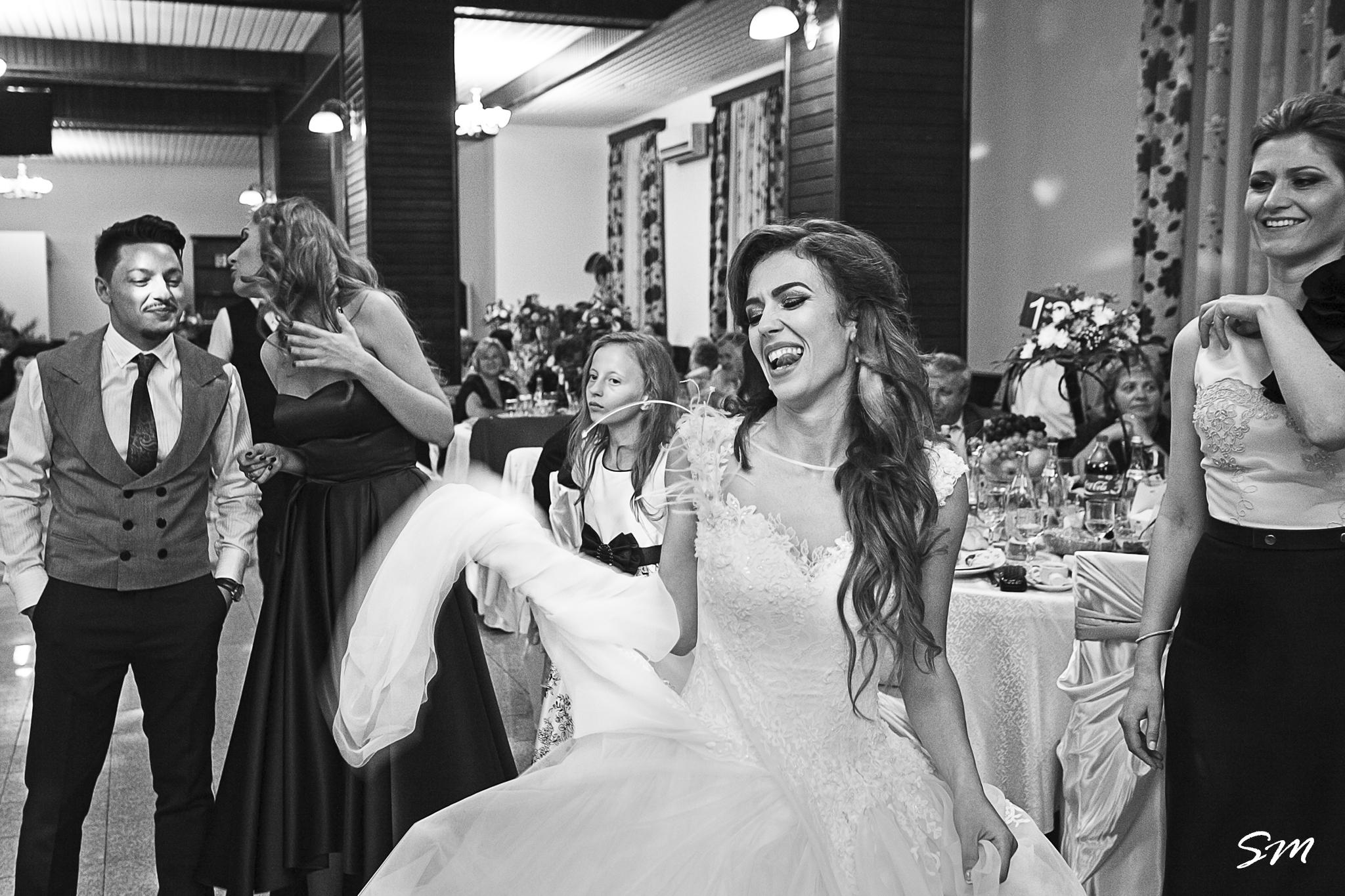 fotograf_nunta_profesionist_suceava (32)