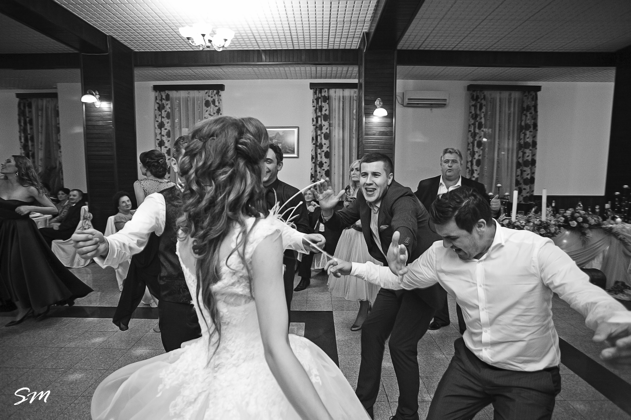 fotograf_nunta_profesionist_suceava (34)