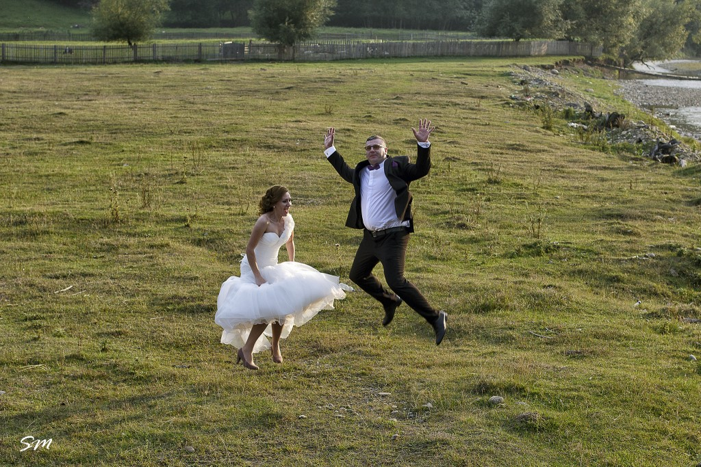 fotograf-nunta-profesionist-suceava (10)