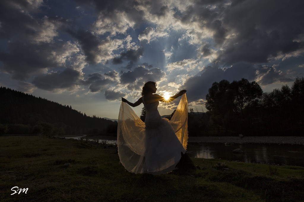 fotograf-nunta-profesionist-suceava (10a) (1)