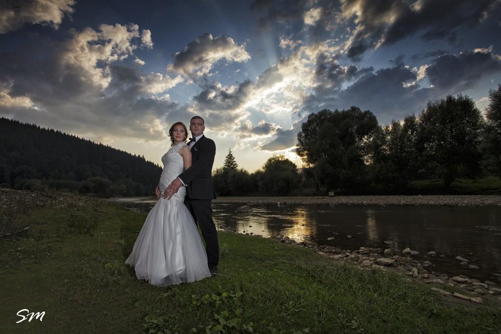 fotograf-nunta-profesionist-suceava (10a) (2)