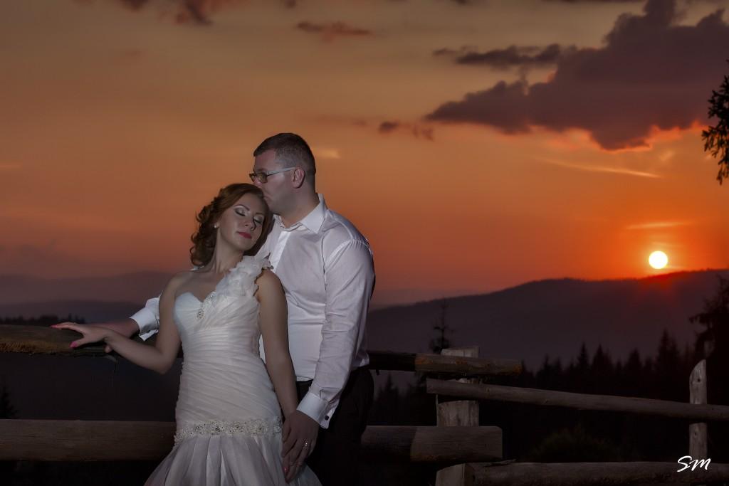 fotograf-nunta-profesionist-suceava (14)