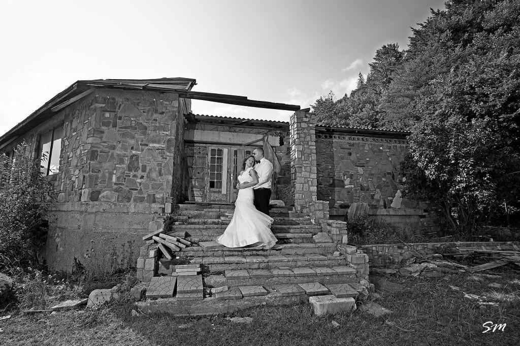 fotograf-nunta-profesionist-suceava (2)