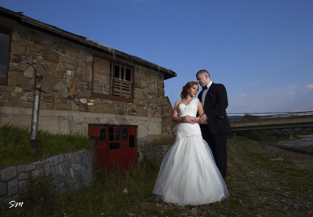 fotograf-nunta-profesionist-suceava (3)