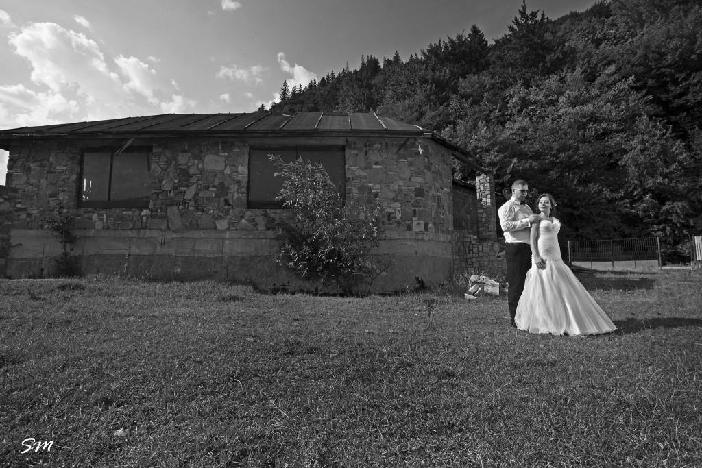 fotograf-nunta-profesionist-suceava (5)