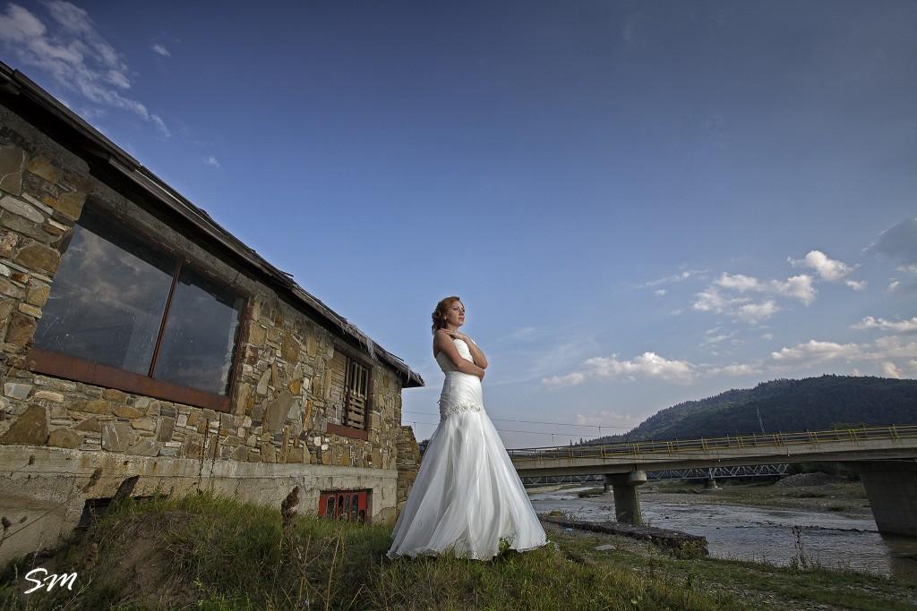 fotograf-nunta-profesionist-suceava (7)