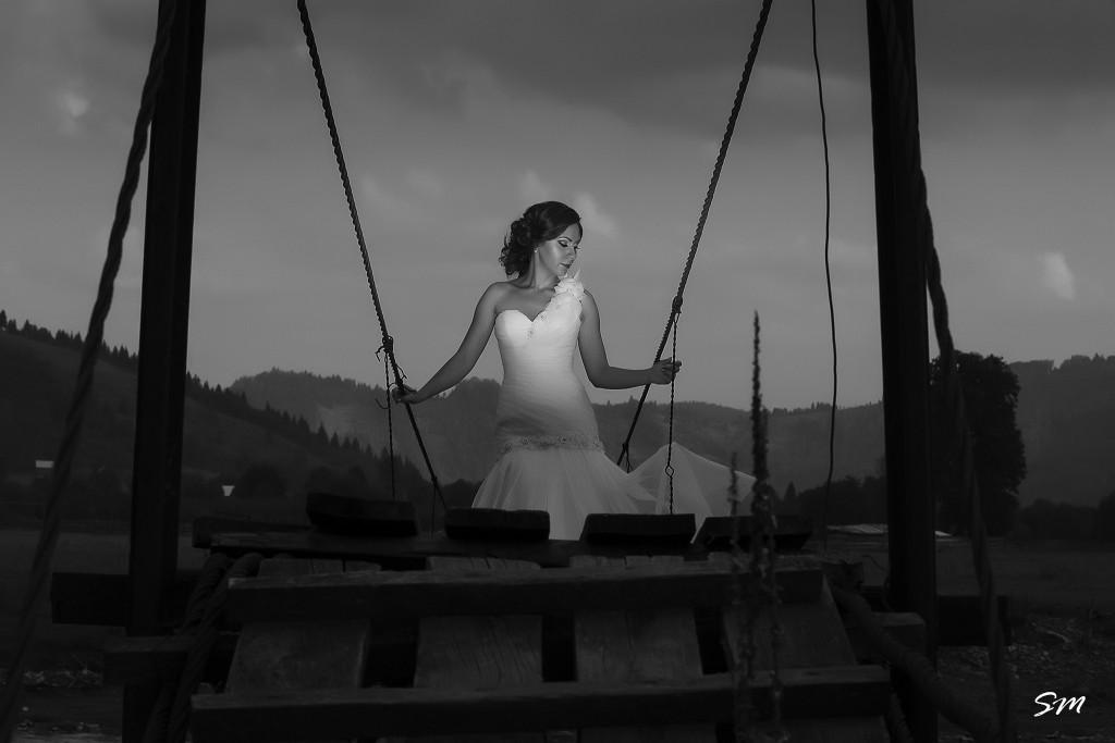fotograf-nunta-profesionist-suceava (9)