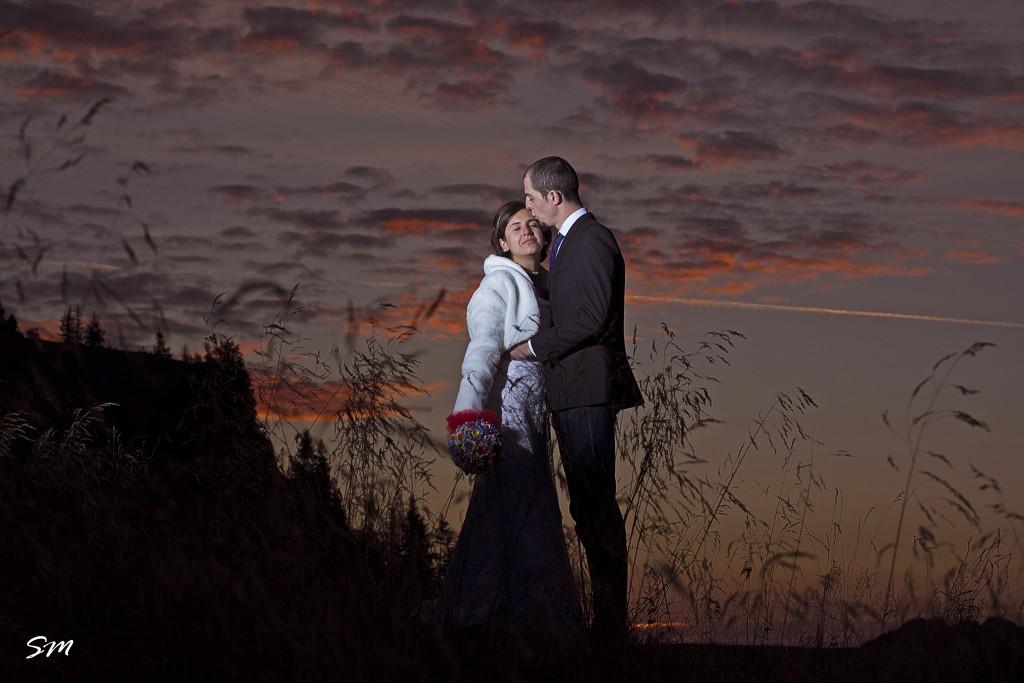 fotograf-nunta (1)