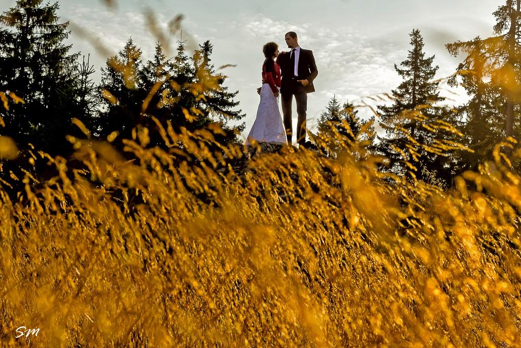 fotograf-nunta (10)
