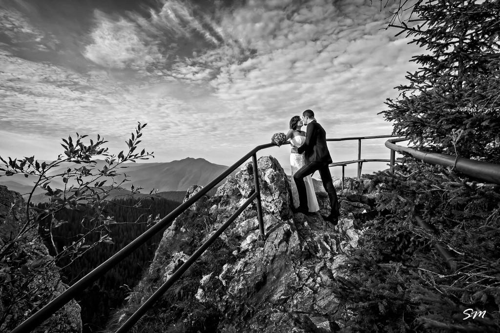 fotograf-nunta (14)
