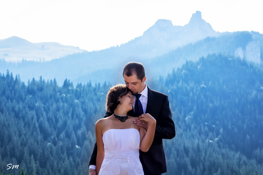 fotograf-nunta (15)