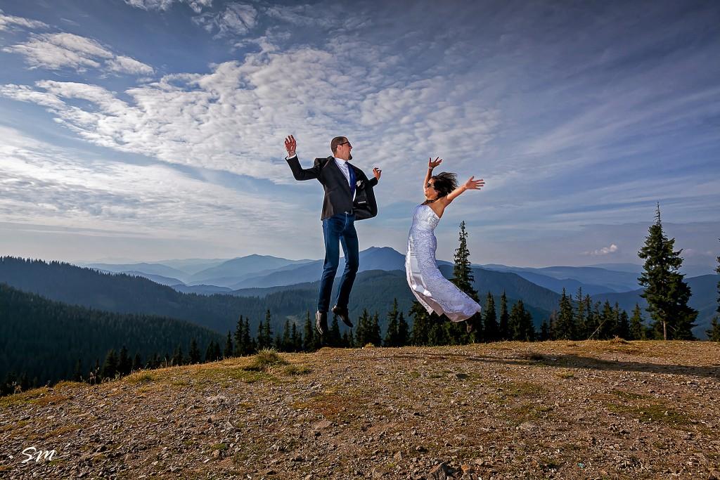 fotograf-nunta (16)