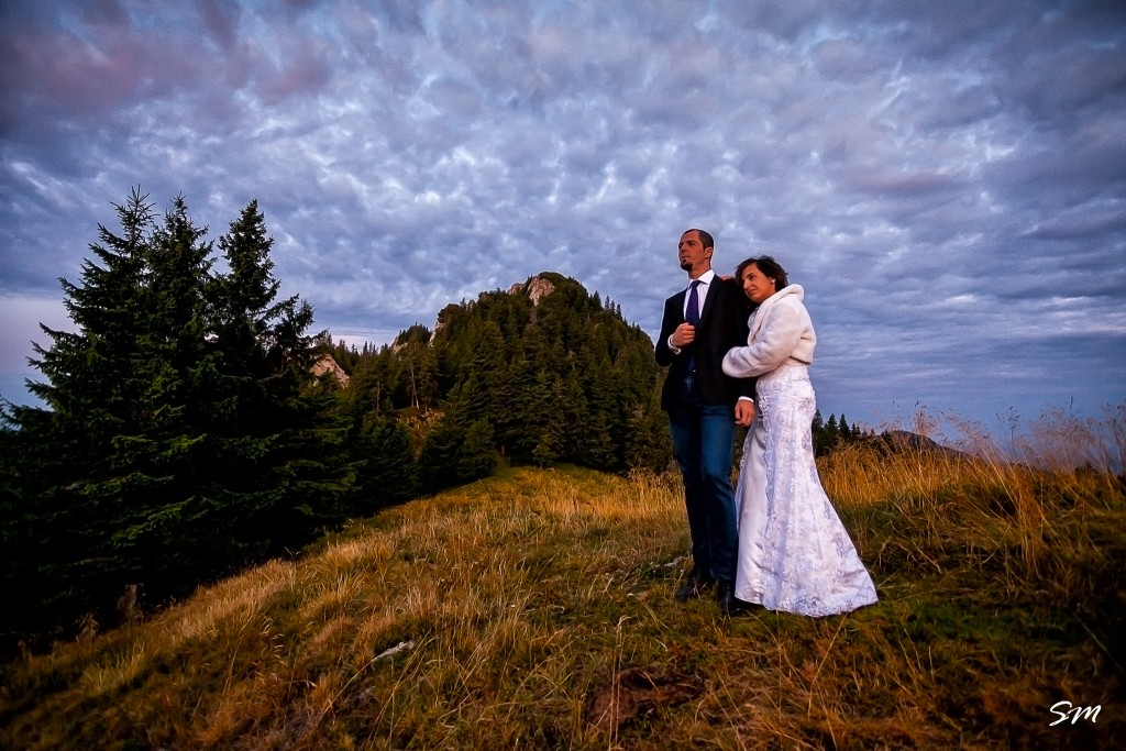 fotograf-nunta (2)