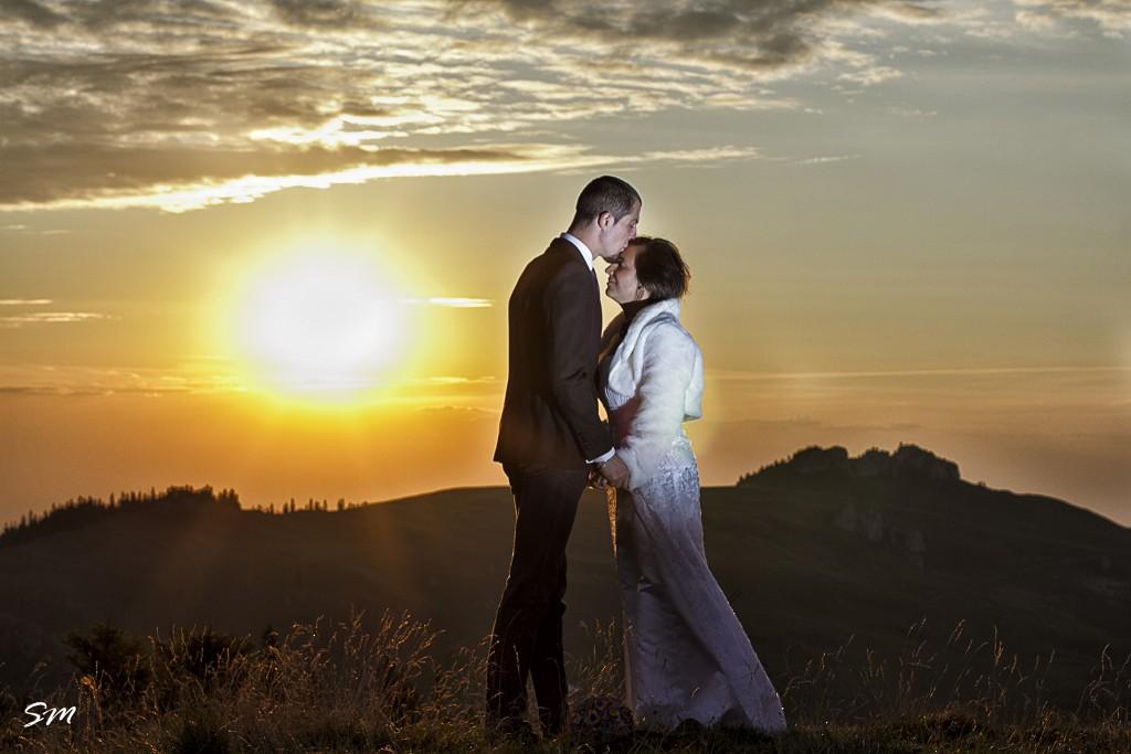 fotograf-nunta (3)