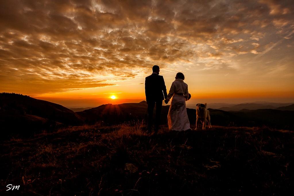 fotograf-nunta (4)