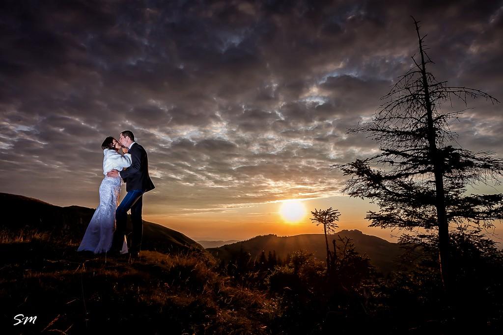 fotograf-nunta (7)