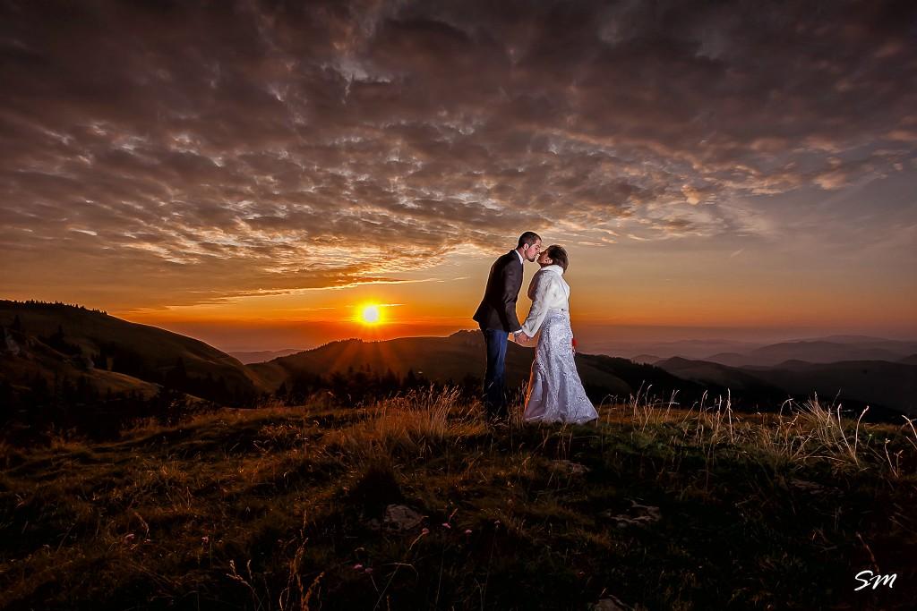 fotograf-nunta (8)
