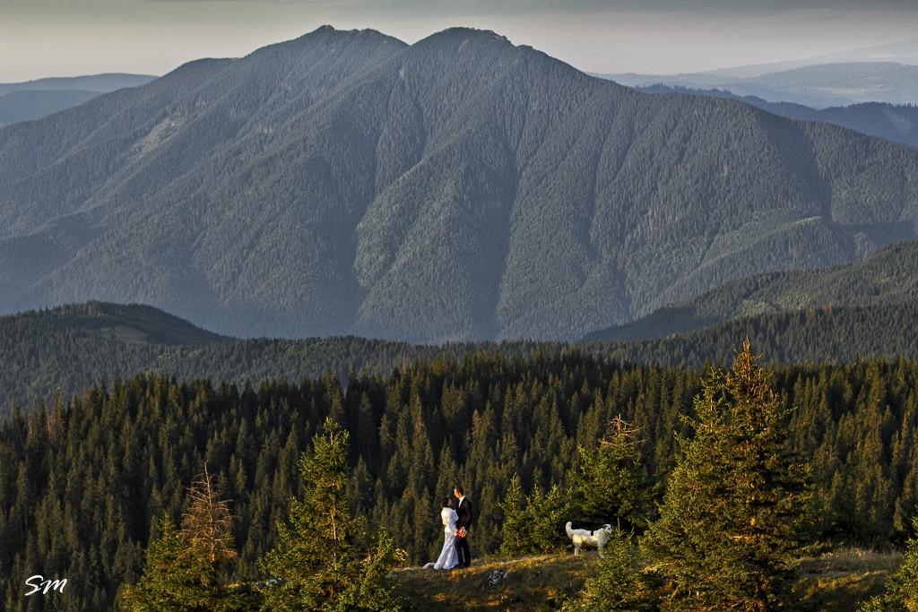 fotograf-nunta (9)