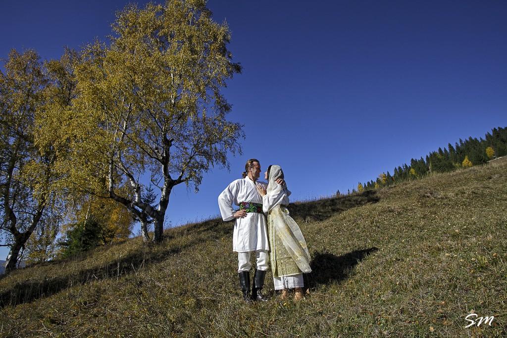 fotograf-nunta-profesionist (14)